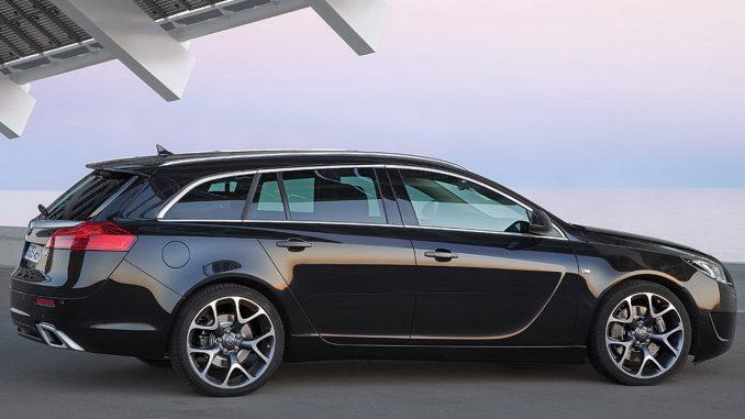 Lunghezza auto station wagon: le migliori sul mercato