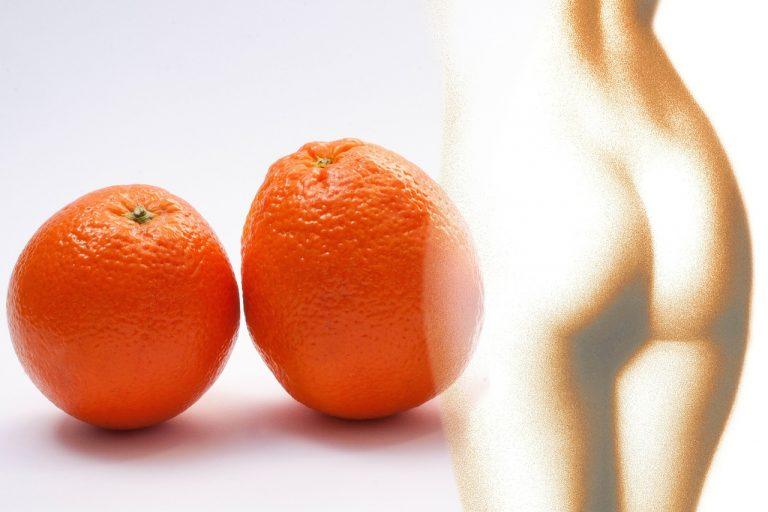 orange peel 273151 1280 768x512