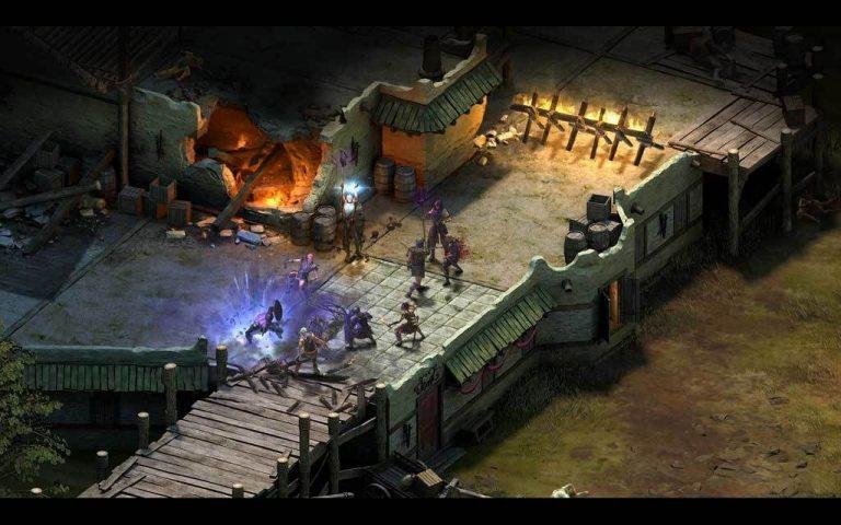 overlord: prezzi, console, come si gioca