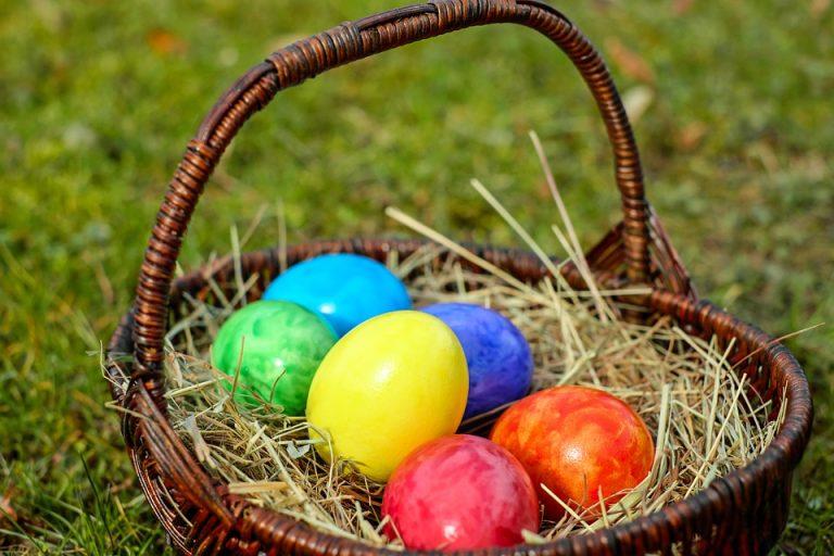 Pasquetta: perché si festeggia dopo Pasqua
