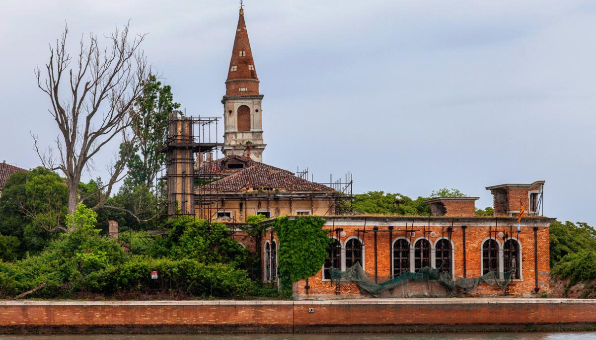 poveglia-fantasmi-getty