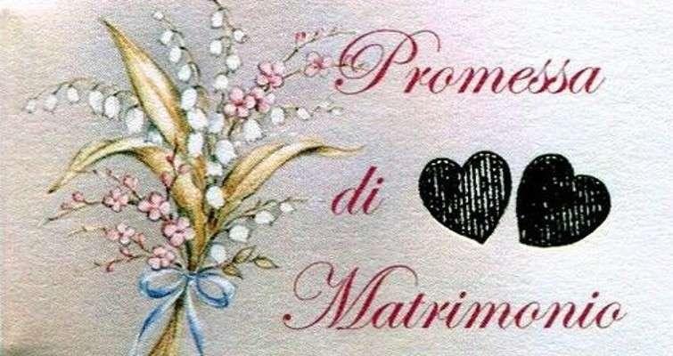 Auguri Promessa Di Matrimonio : Poliziotto mutilato rinnova promesse matrimonio alla