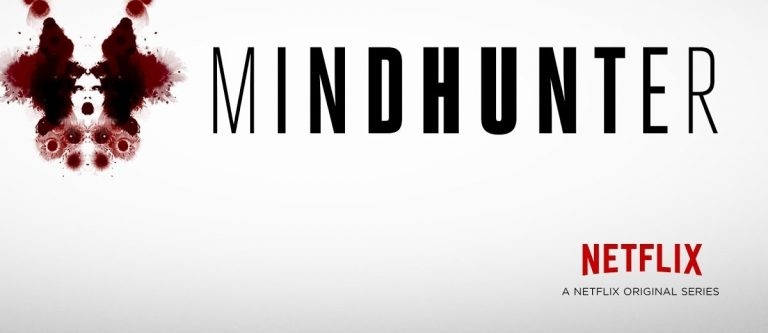 Mindhunter: trama, cast, personaggi, streaming