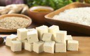 Tofu: che cos'è e come viene prodotto