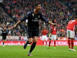 Champions League: Bayern Monaco-Real Madrid 1-2: ecco le pagelle