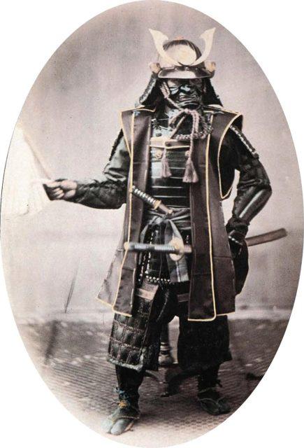 samurai-435x640