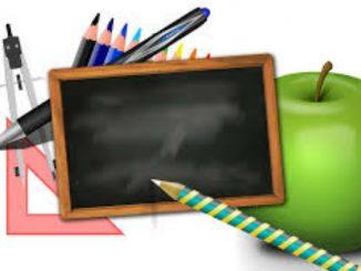 scuola, studenti italiani soffrono d'ansia