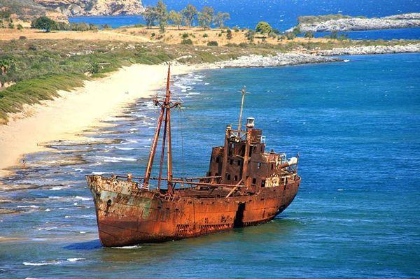 shipwreck-10_resultat