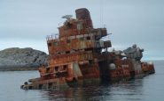 shipwreck-4_resultat