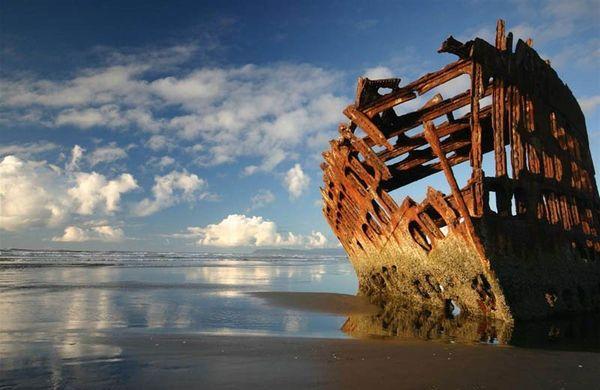 shipwreck-7_resultat