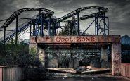 Luna Park dei Morti