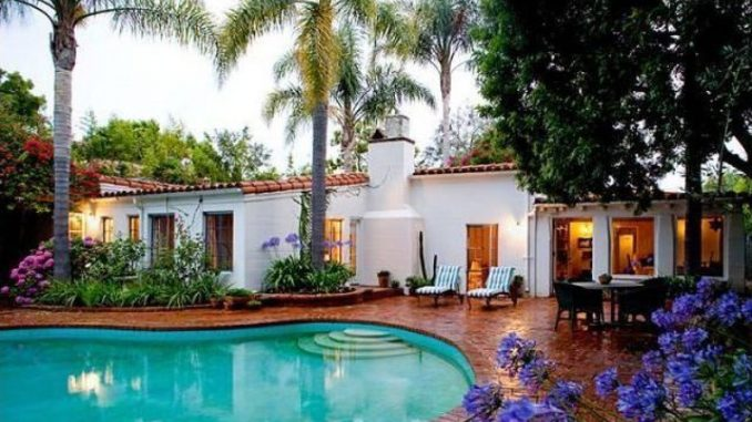 Marilyn Monroe, in vendita per 7 mln di dollari la casa dove morì