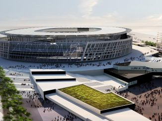 Finalmente è arrivata una risposta dal Comune di Roma riguardo lo stadio della Città. Ecco qual è e quali sono le conseguenze di questa decisione.