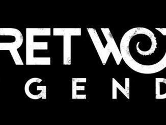 the secret world legends data uscita e anticipazioni