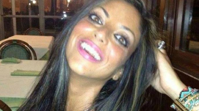 Tiziana Cantone, suicida per video hot: Procura indaga su Facebook