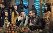 Serie tv storiche: ecco le 15 migliori di tutti i tempi e che non vi potete perdere