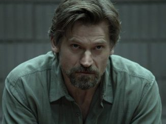 Small Crimes: streaming, trama e castSmall Crimes: streaming, trama e cast