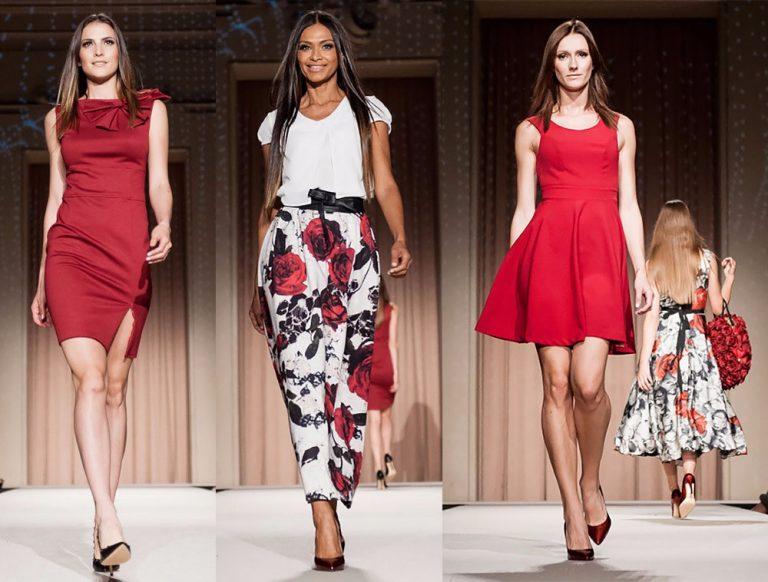 online retailer cc91b 7bd63 Vestiti donna Rinascimento: i 10 più belli