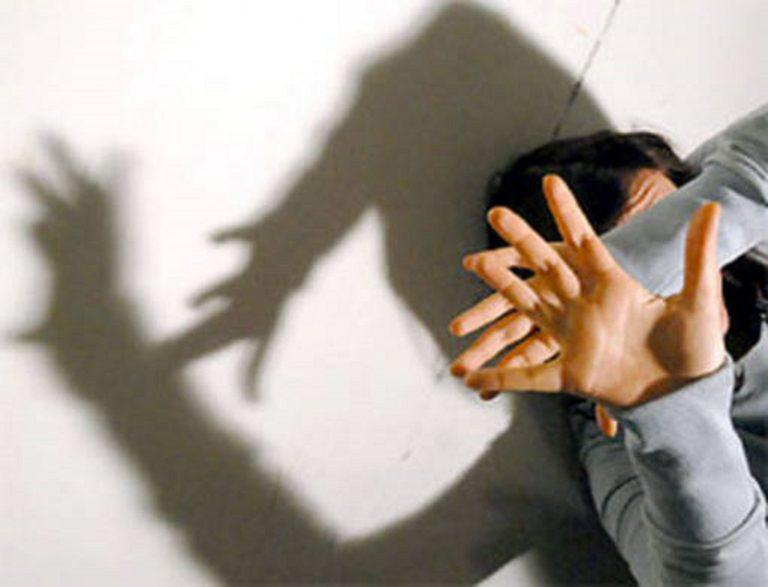 violenza donne 01 011 768x587