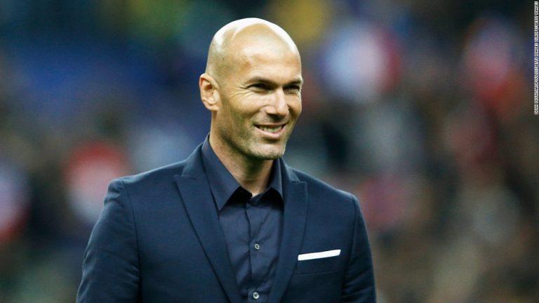 Calciomercato Inter, nerazzurri ostacolati dal Real Madrid su obiettivo in difesa