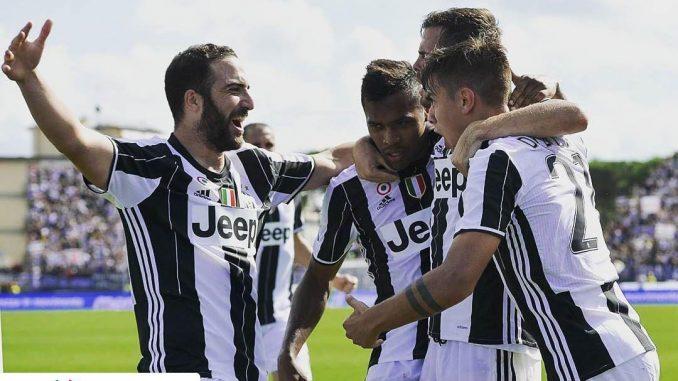 Juventus-Bernardeschi, fissato un incontro con la Fiorentina: sul piatto 40 mln