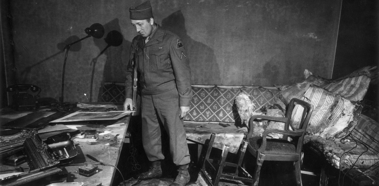 1452507472_Hitlers-office-1945-GETTY-1280x628