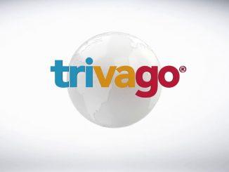 Trivago Volo + Hotel: le città più ricercate