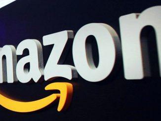 Amazon Offerte del Giorno