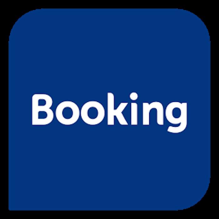 Booking offerte e hotel per tutte le stagioni for Hotel e booking