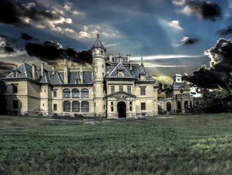 Castello ungherese