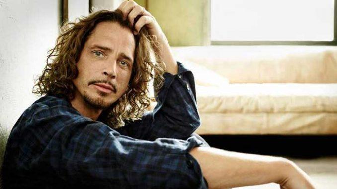 Morte Chris Cornell: la moglie parla dell'ultima telefonata