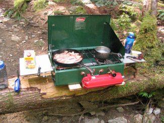 Coleman_stove