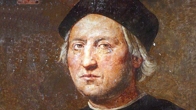 Siviglia e Santo Domingo: dov'è la vera tomba di Cristoforo Colombo?