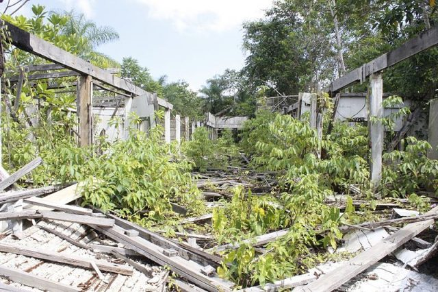 Fordlandia-hospital-destroyed-by-looting.-Photo-Credit-640x426
