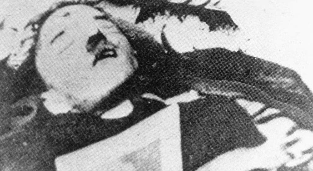 History_Reports_of_Hitlers_Death_Speech_SF_still_624x352