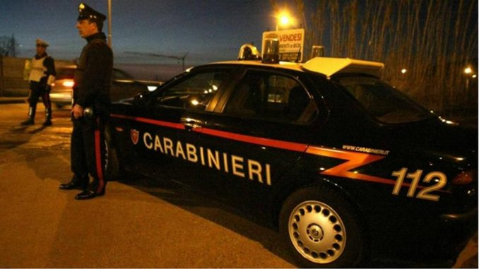 Milano, rapinano e feriscono un giovane al Parco Solari, tre arresti