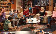The Big Bang Theory 10x22: Penny e Sheldon dovranno fare delle scelte