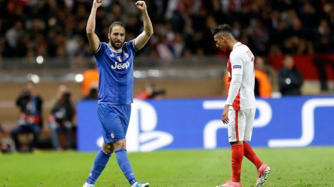 Champions League, Monaco-Juventus 0-2: finale prenotata? Ecco le pagelle