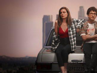 Netflix: 6 serie tv che hanno deluso le nostre aspettative