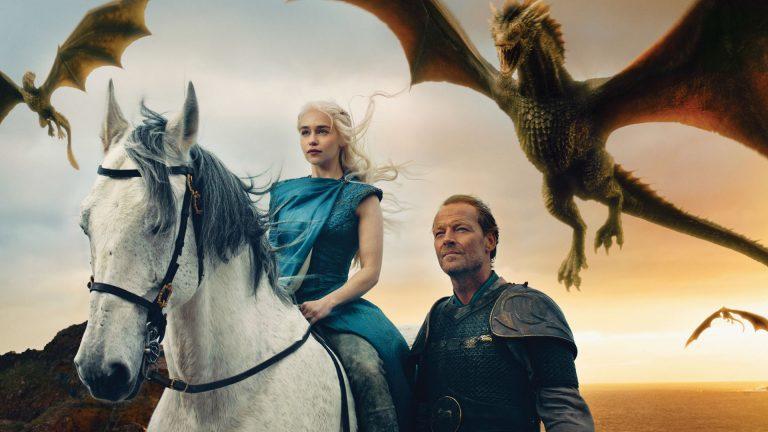Game of Thrones: HBO al lavoro su quattro spin-off