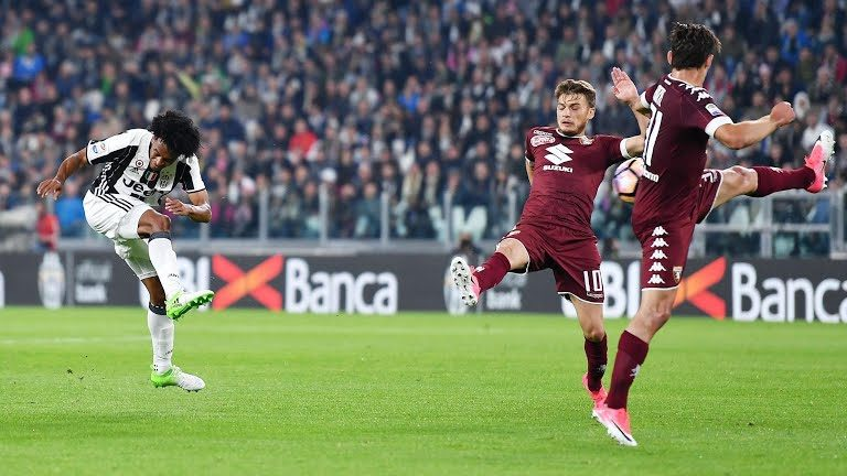 Juventus-Torino 1-1: Higuain pareggia al 92', festa scudetto rinviata. Ecco le pagelle