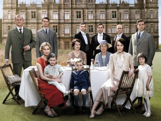 Downton Abbey: da serie tv a film? Ecco le ultime indiscrezioni