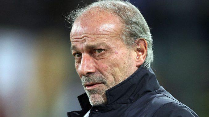 Conte-Inter, spiraglio: Altro anno senza famiglia non lo faccio