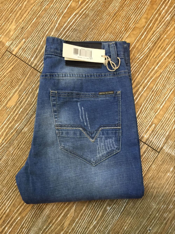 Scarpe Matrimonio Uomo Napoli : Jeans uomo le migliori marche disponibili sul mercato