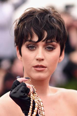 Katy-Perry_su_vertical_dyn