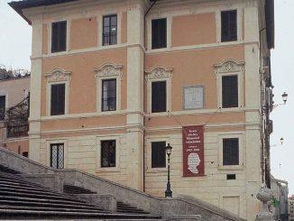 La casa-museo
