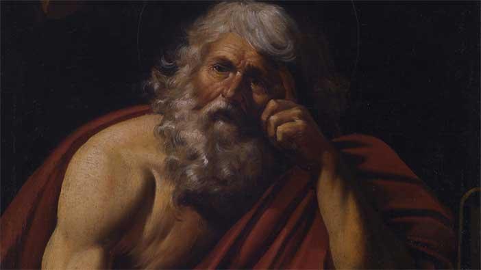 Tra Guercino e De Nittis