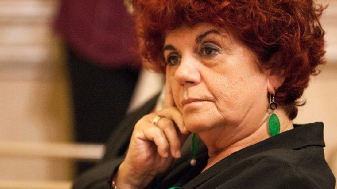 Esami di maturità: in Abruzzo solo membri interni, ad eccezione del Presidente