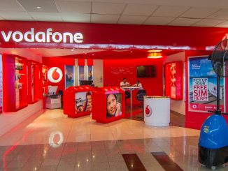 Nadi_airport_-_Vodafone_office