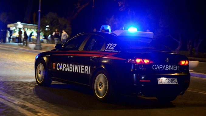 Napoli, camorra: baby boss uccide due affiliati al suo clan